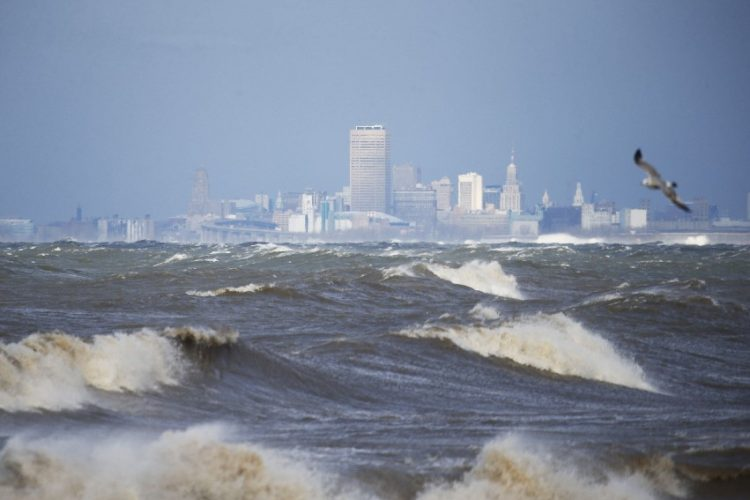 Great Lakes Restoration Conference back in Buffalo this fall