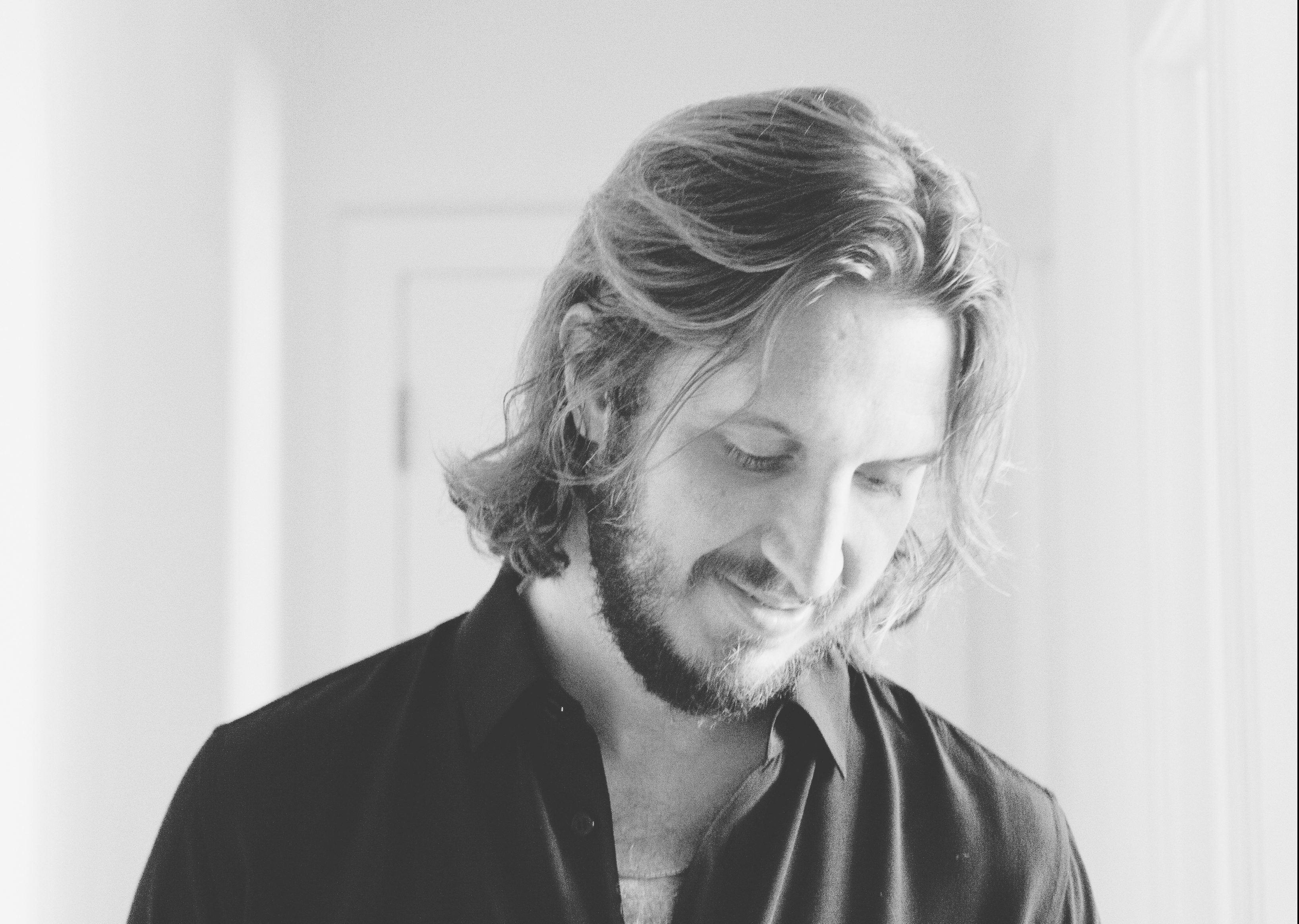 Emile Haynie is a Grammy-winning producer and songwriter who grew up on Buffalo's West Side.