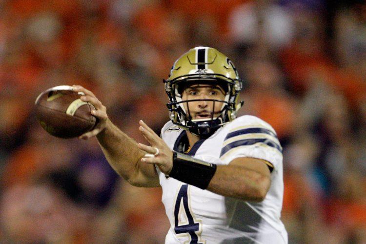 Bills wrap up NFL draft by adding QB depth, defense