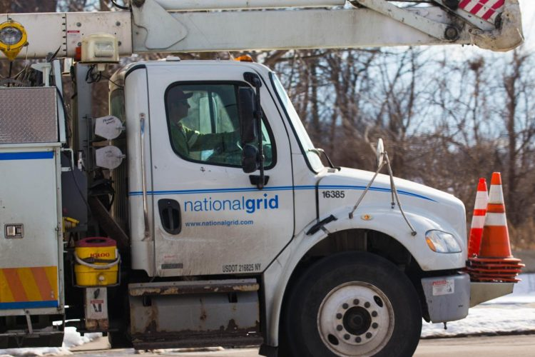 National Grid rate hike proposal would increase bills by 14 percent