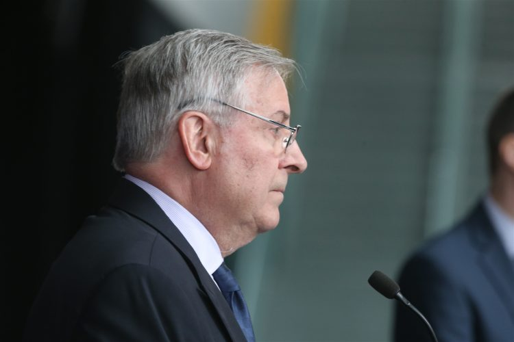 Mike Harrington: Pegula is right when he says Sabres need to fix character flaws
