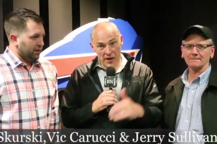 Watch: Our Team's Takeaway from McDermott & Kouandjio