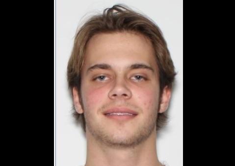 Kurt Beehler was last seen April 8.