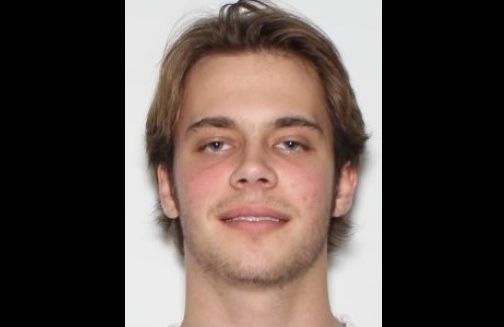 Niagara Falls police call off search for missing man after car is found