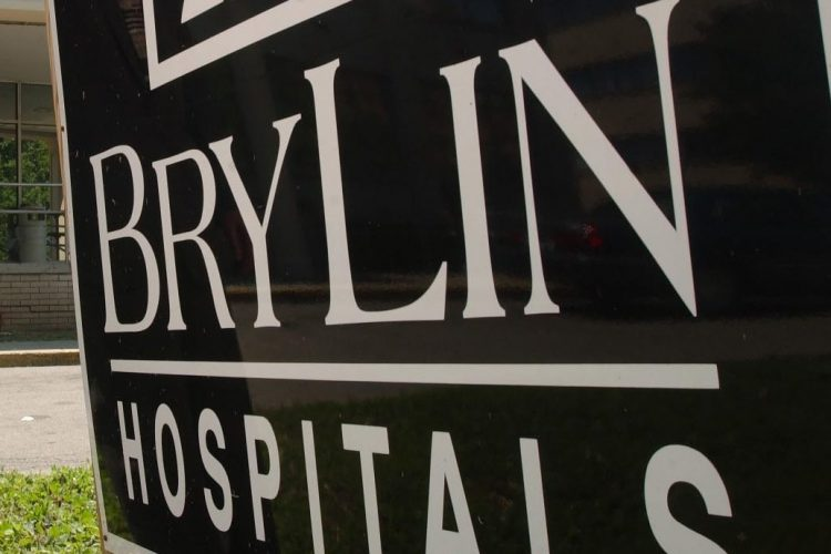 Catholic Health and BryLin exploring possible collaboration