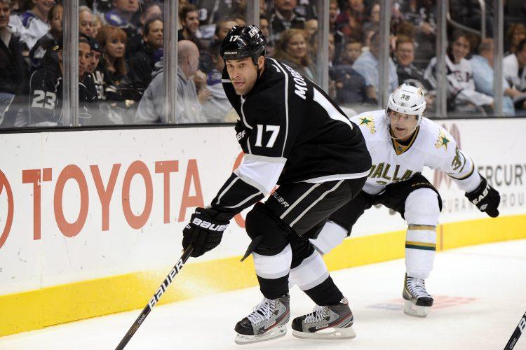 Report: Niagara down to three candidates to lead hockey program