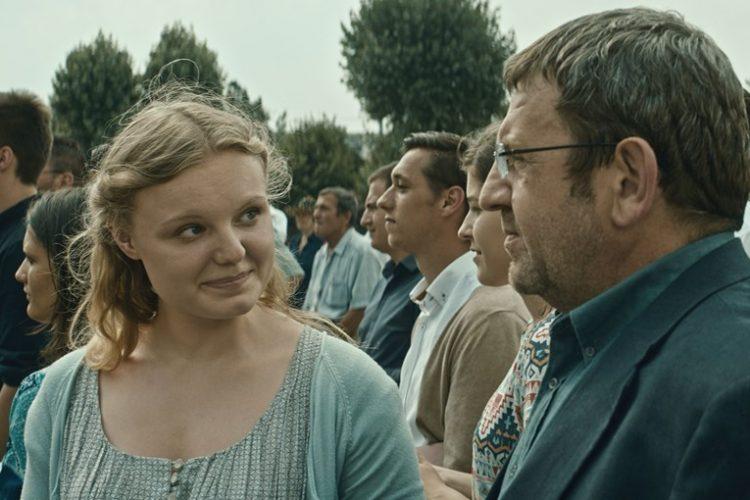 Romanian drama 'Graduation' is a morally complex masterpiece