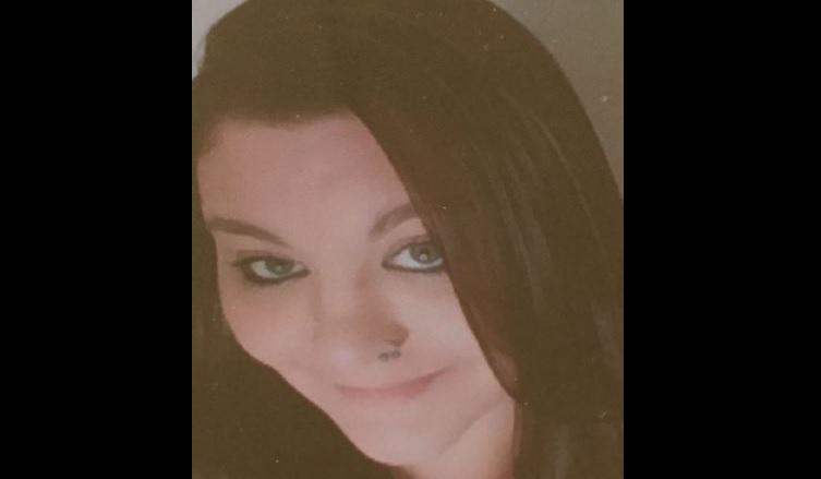 Katie Mae Pletl (Courtesy Niagara County Sheriff's Office)