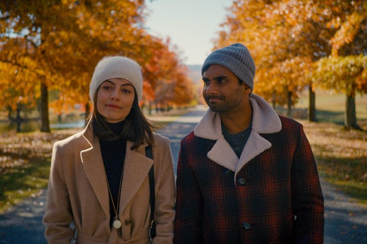 You Should Be Watching: 'Master of None'