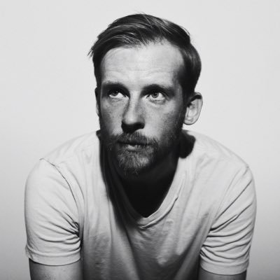 Singer/songwriter Kevin Devine will play at 8 p.m. on May 19 at the 9th Ward @ Babeville.