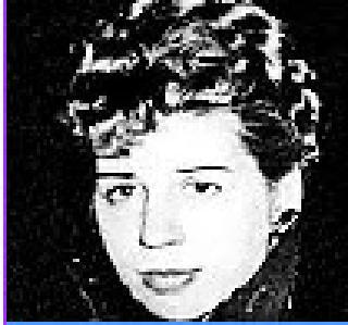 MUSIALOWSKI, Ruth