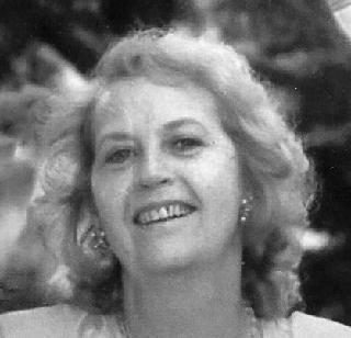 SHANLEY, Mabel L. (Batt)