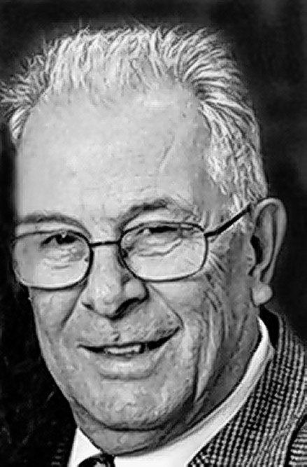POPOVICH, Claudio B.