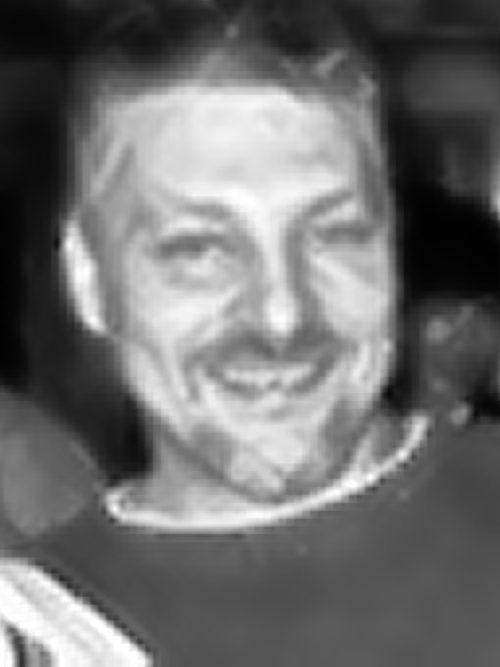 SCHORK, Gary J., Jr.