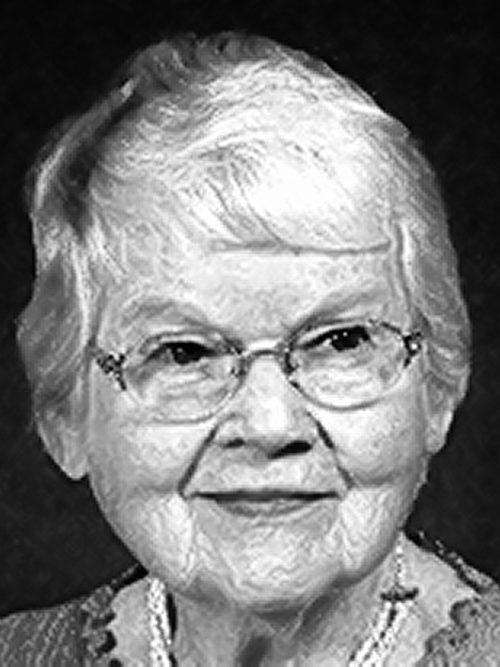 HAMILTON, Mary W. (Miser)