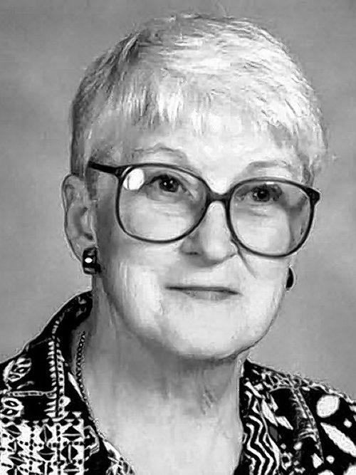Starzynski, Dorothy W. (Wieczorek)