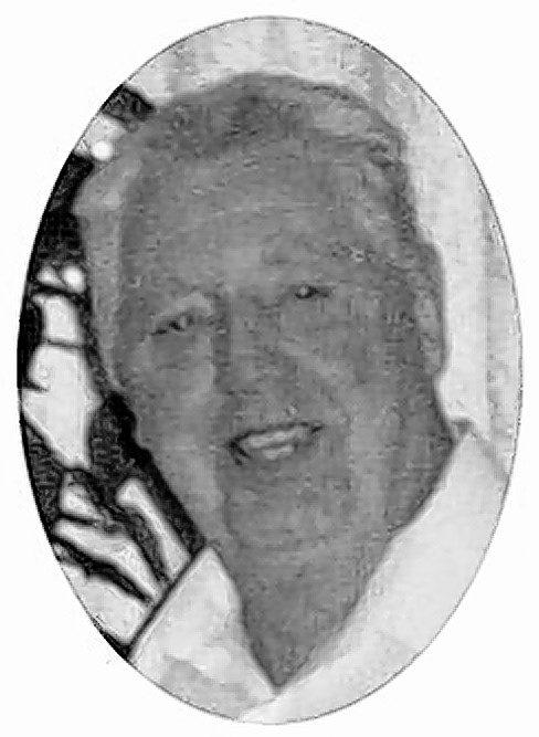 EDINGER, John L.