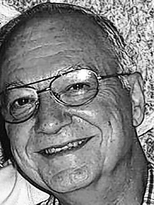 KOHLBACHER, George E., Jr.