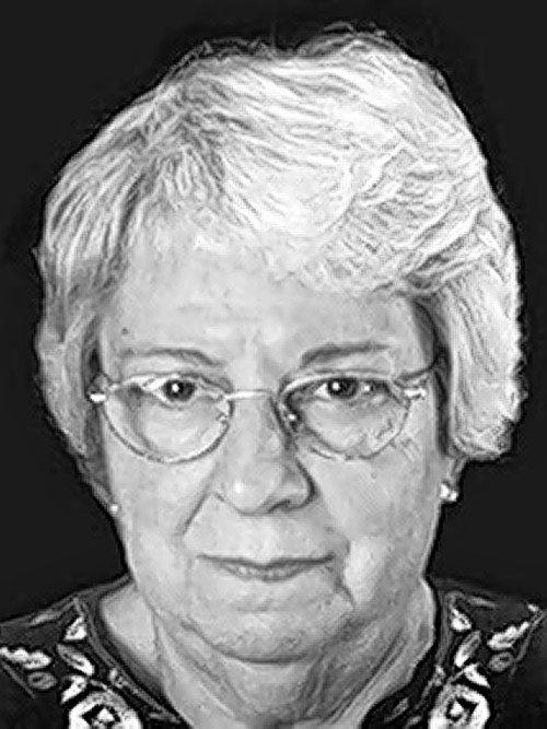TUMIEL, Patricia A. (Paraula)