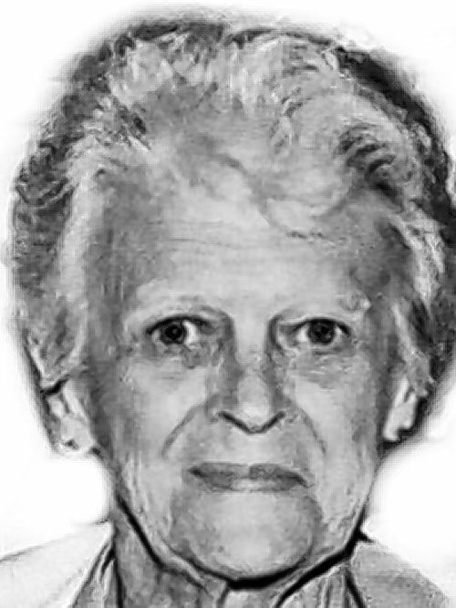 IMHOFF, Jacqueline J. (Reed)
