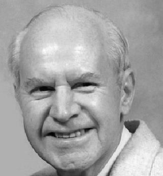 HUFNAGEL, Arthur L.