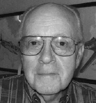 PARTRIDGE, Truman A., Sr.