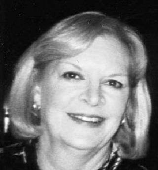 WILLIAMSON, Lynn M. (Koenig)