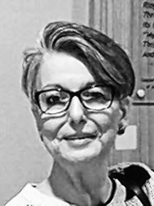 GRACZ, Judy L. (Straub)