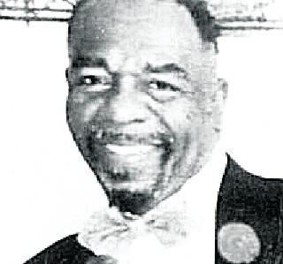 KIRKWOOD, Bishop Frank J.