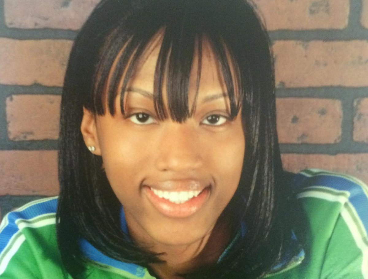 India Cummings was pronounced dead, at age 27, in February 2016.