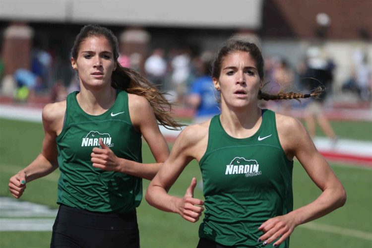 Track & Field 2017 Quick Hits: What you need to know