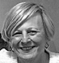 CULLEN, Lucille A. (Jablonski)