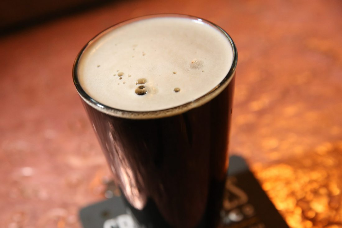 Taste NY Craft Beer Challenge: Who are the finalists?