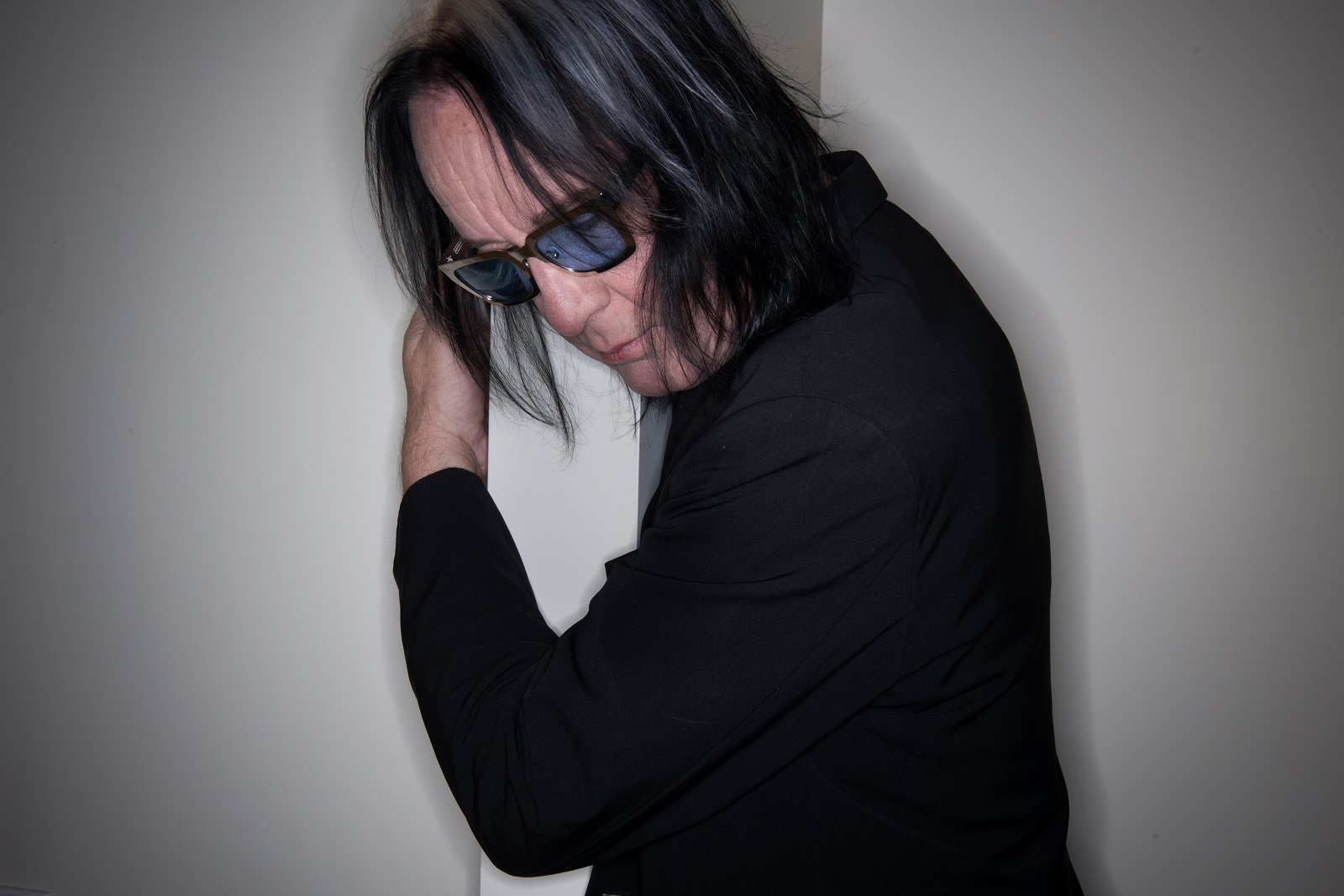 Todd Rundgren will perform at Rapids Theatre.