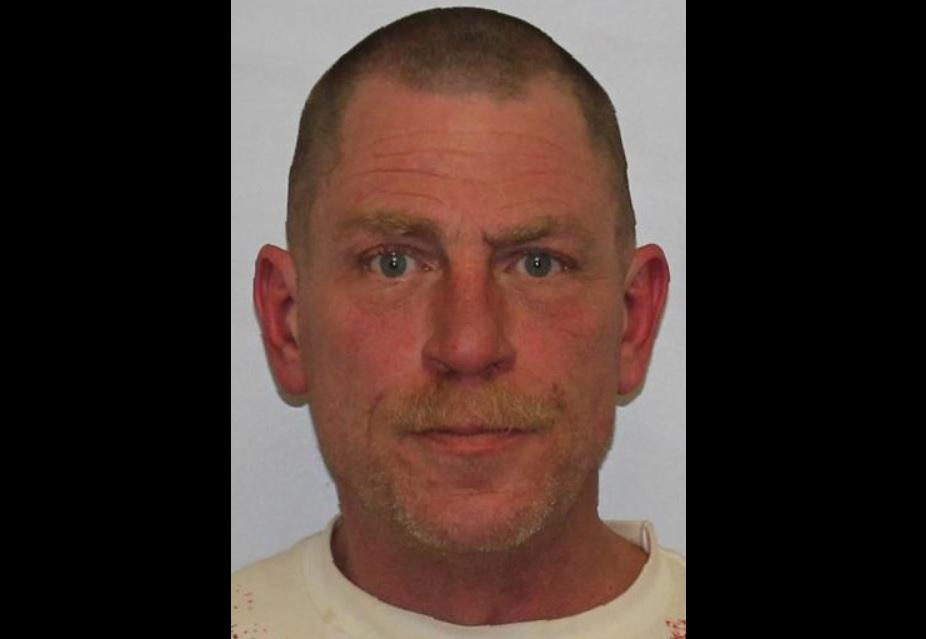 Paul E. Sheehan, 55, of Buffalo (State Police)