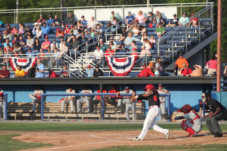 100 Things: Cherish tradition with the Batavia Muckdogs