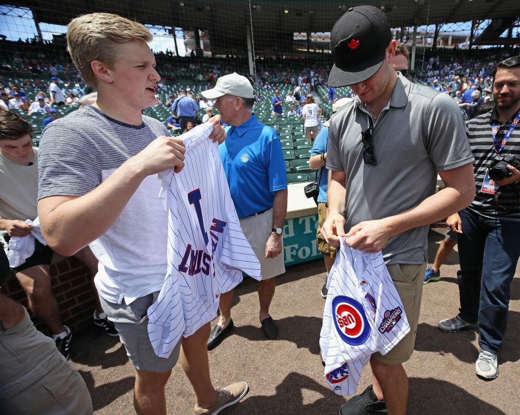 Cubs-jersey-i