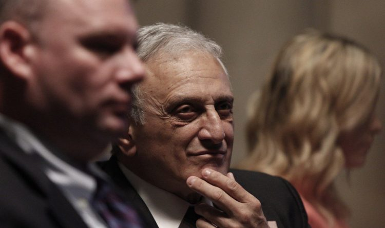 Paladino hearing concludes with attorneys' closing remarks