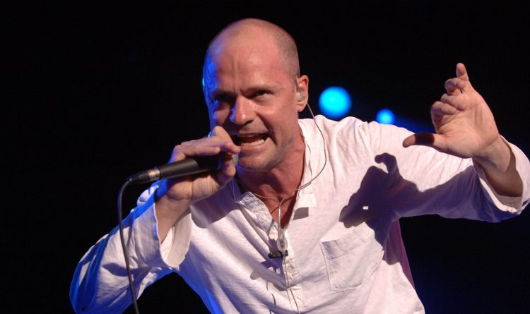 BPO, Strictly Hip to mine Gord's gold at Canalside