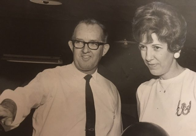 Milt Northrop: Frank Coburn inspired thousands of WNY bowlers