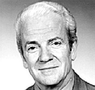 DREW, Dr. Fraser B.