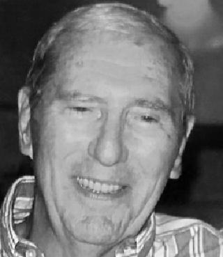 KUPPINGER, Walter F. Jr.
