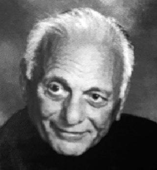 CORSARO, Ronald L. Sr.
