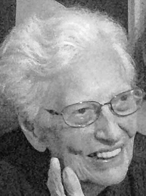 NABOZNY, Darleen G. (Kurtzworth)