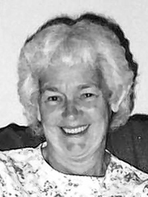 GOLDPENNY, Eunice J. (Bradt)