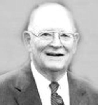 WATTLES, Jay H., Jr.