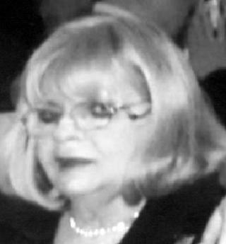 KOHLBRENNER, Mae'lisbeth R. (Kiener)