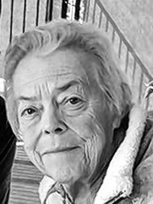 RYKOVICH, Janet L.