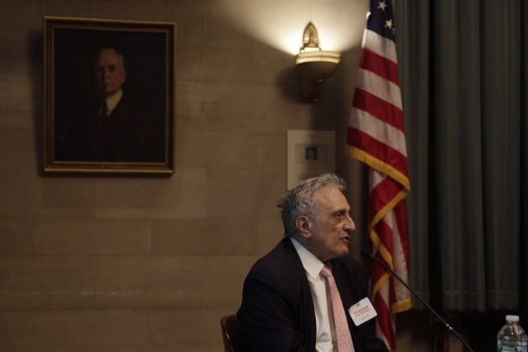 Paladino makes his case – for both sides