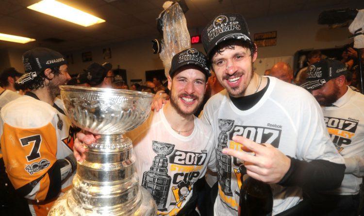 The Stanley Cup final: Ten takeaways on Pens' win